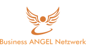 Business-Angel für Sie